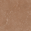 STONE BROWN BASE Плитка 33X33