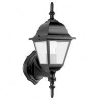 Классические светильники - вариант 54