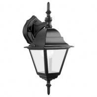 Классические светильники - вариант 53