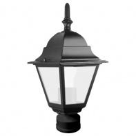 Классические светильники - вариант 52