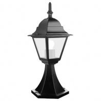 Классические светильники - вариант 51