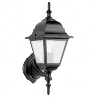 Классические светильники - вариант 49