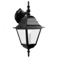 Классические светильники - вариант 48