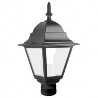 Классические светильники - вариант 47