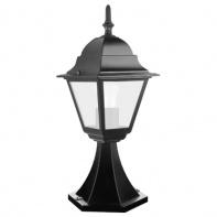 Классические светильники - вариант 46