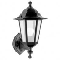 Классические светильники - вариант 43
