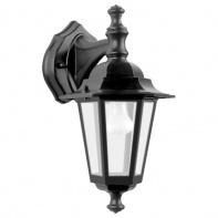 Классические светильники - вариант 42