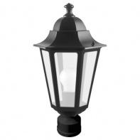 Классические светильники - вариант 41