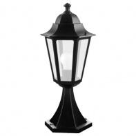 Классические светильники - вариант 40