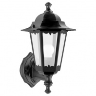 Классические светильники - вариант 38