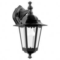 Классические светильники - вариант 37
