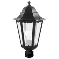 Классические светильники - вариант 36