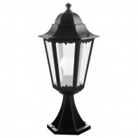 Классические светильники - вариант 35