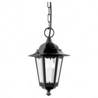 Классические светильники - вариант 34