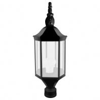 Классические светильники - вариант 28