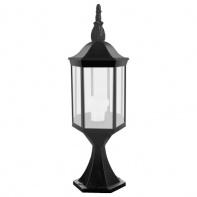 Классические светильники - вариант 27