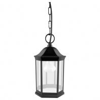 Классические светильники - вариант 26