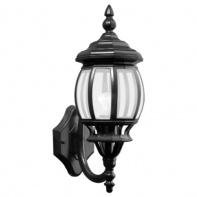 Классические светильники - вариант 23
