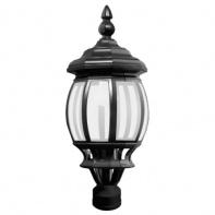 Классические светильники - вариант 21