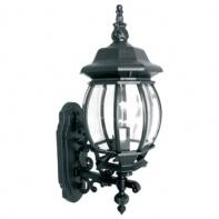 Классические светильники - вариант 15