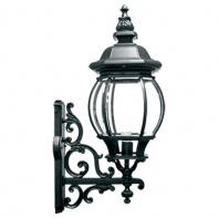 Классические светильники - вариант 10