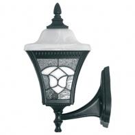Классические светильники - вариант 8