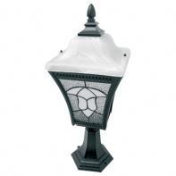 Классические светильники - вариант 7