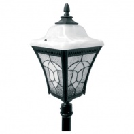 Классические светильники - вариант 5