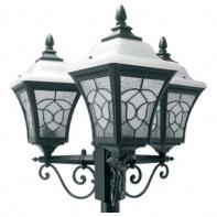 Классические светильники - вариант 4