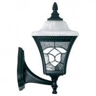 Классические светильники - вариант 3