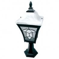 Классические светильники - вариант 2