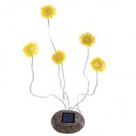 Газонные светильники - вариант 30