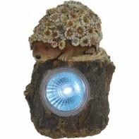 Газонные светильники - вариант 43