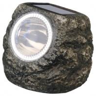 Газонные светильники - вариант 36