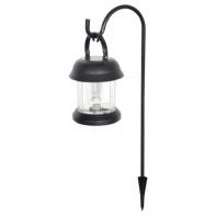 Газонные светильники - вариант 18