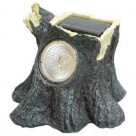 Газонные светильники - вариант 35