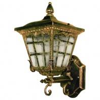 Уличное освещение: линия модерн - вариант 38