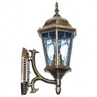 Уличное освещение: линия модерн - вариант 2