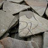 Дикий камень