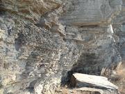 Природный камень. Песчаник.