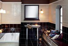 плитка для ванной цена
